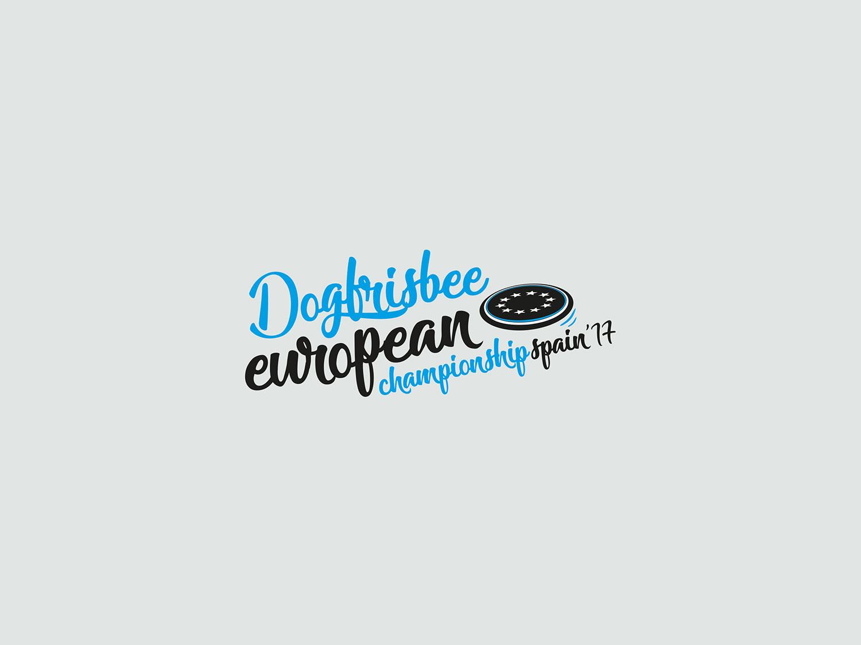 mtoledano-aed-logo-EC17-trabajos