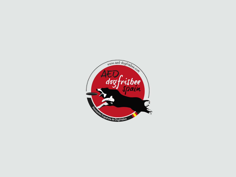 mtoledano-aed-logo-trabajos